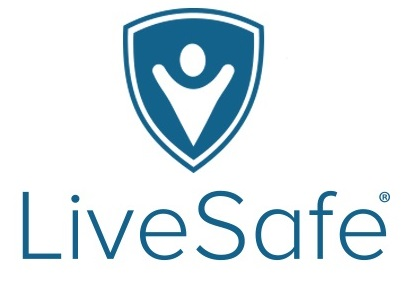 Sponsored by LIveSafe, Inc.